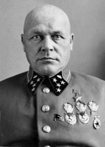 Гсс генерал армии павлов д г 1897 1941