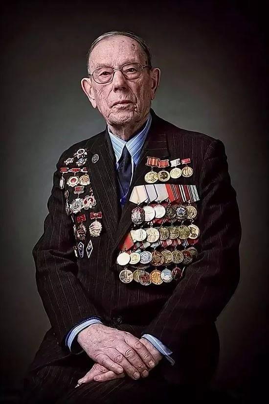 моя ветеран вов медаль фото кислого молока пить
