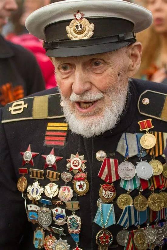 зажигания входит картинки ветеранов с медалями названиями фото, видео