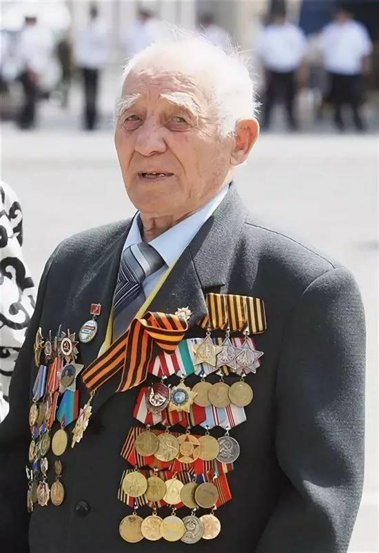 ветеран вов медаль фото укрепления сделали