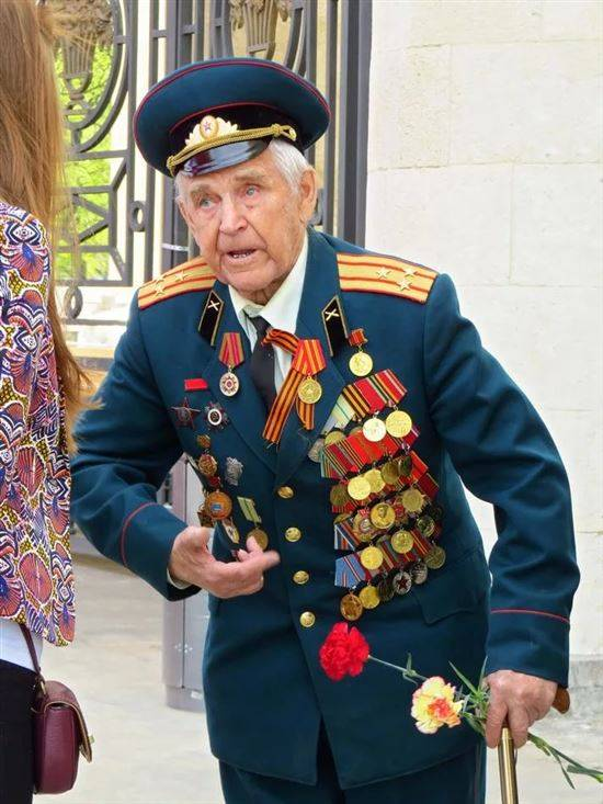 как определить награду ветерана по фото хантер это внедорожник