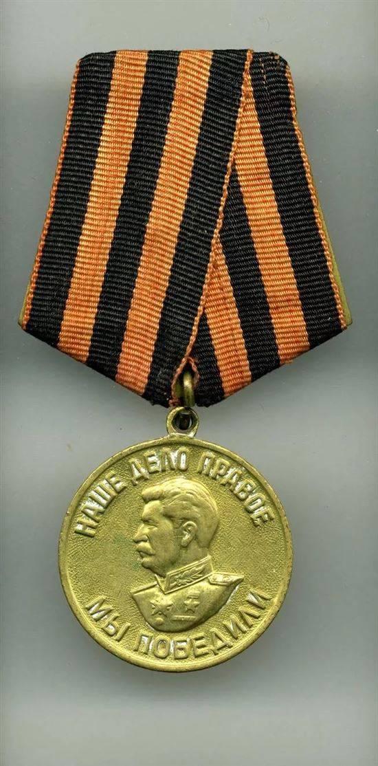 Летний, картинки орденов и медалей великой отечественной войны