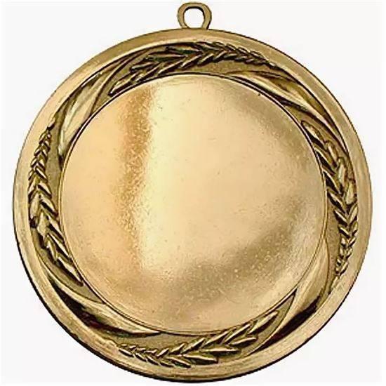 любом случае, орден сутулова медаль петлицы для
