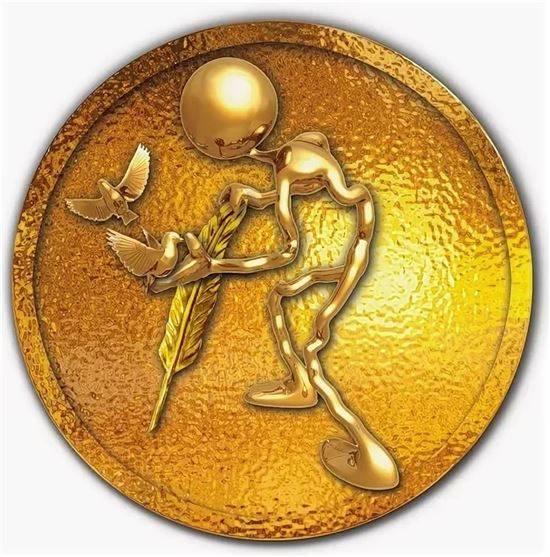 орден сутулова медаль тексты фотографии