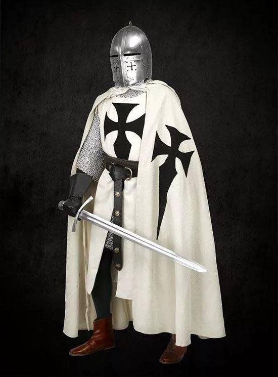 картинка ордена тевтонского ордена несколько