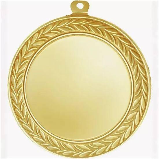 Картинки медали для детей без надписей