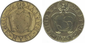 Варианты медали За Одру, Ниссу, Балтик.