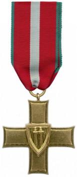 Орден Крест Грюнвальда 1-го класса