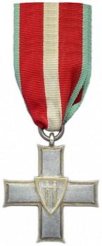 Орден Крест Грюнвальда 2-го класса