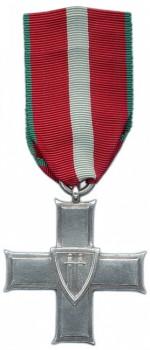 Орден Крест Грюнвальда 3-го класса