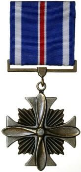 Крест летных заслуг