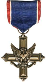 Крест За выдающиеся заслуги